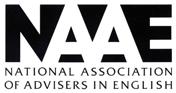 NAAE logo
