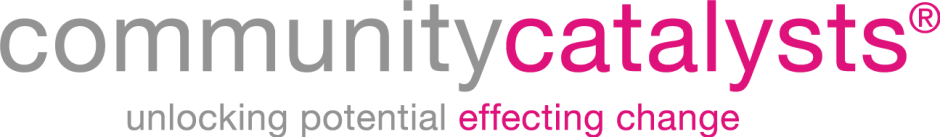 Community-Catalysts_logo_horizontal_fitted.png