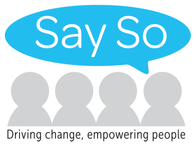 Say-So-change-logo-blue.png