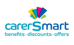 carer-smart-logo.png