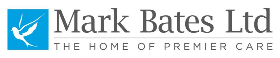 mark-bates-logo.jpg