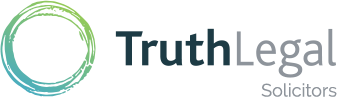 truth legal small logo.png