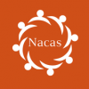 National Association of Care & Support Workers logo