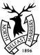 North Belfast Harriers logo
