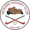 Newark Hockey Club logo