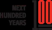 Next 100 Years logo
