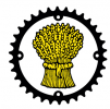 North Cheshire Clarion Cycling Club logo