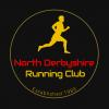 North Derbyshire Running Club logo
