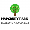 Napsbury Park Residents Association logo