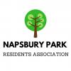 Napsbury Park Residents Association logo