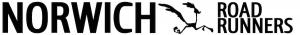 Norwich Road Runners logo