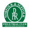 Norfolk & Suffolk HPR FT Club logo