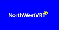 North West Vehicle Restoration Trust logo
