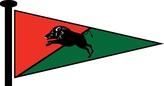 Newcastle Yacht Club logo