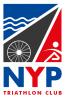 NYP Tri logo