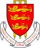 Odiham & Greywell Cricket Club logo