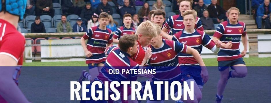Registration-Image.jpg