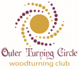 Outer Turning Circle logo