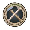 Penmaenmawr Historical Society & Museum logo