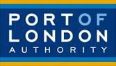Thames Foreshore Permit logo