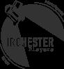 Irchester Players logo