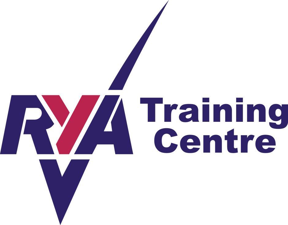 RYA TC Logo Final.jpg