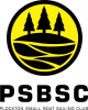 Plockton Small Boat Sailing Club logo