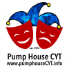 Pump House CYT logo