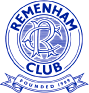 Remenham Club Ltd Waiting List logo