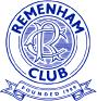 Remenham Club Ltd logo