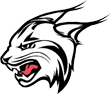 Riviera Rugby logo