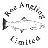 Roe Angling Limited logo