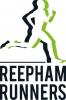 Reepham Runners logo