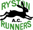 Ryston Runners AC logo