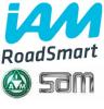Severn Advanced Motorcyclists logo