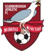 Scarborough Athletic FC logo