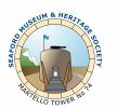 Seaford Museum & Heritage Society logo