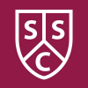 Serpentine Swimming Club logo