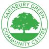 Sarisbury Green Community Centre logo