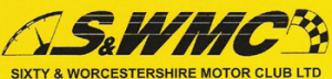 Sixty & Worcestershire Motor Club Ltd logo