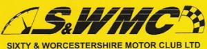 Sixty & Worcestershire Motor Club Ltd logo