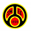 THE SOCIETY OF MODEL AND EXPERIMENTAL ENGINEERS logo
