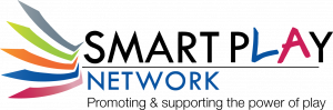 Smart Play Network logo