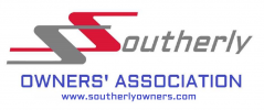 Southerly Owners Association logo