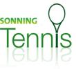 Sonning Lawn Tennis Club logo