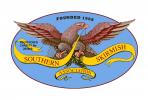 Southern Skirmish Association logo