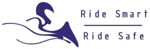 RoSPA Advanced Drivers and Riders - Southern Riders logo