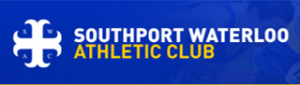 Southport Waterloo AC logo