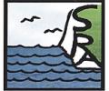 Saltdean Residents Association logo