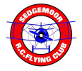 Sedgemoor Radio Control Flying Club logo